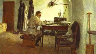 The Candle by Leo Tolstoy   Short Story   Full Unabridged Audiobook