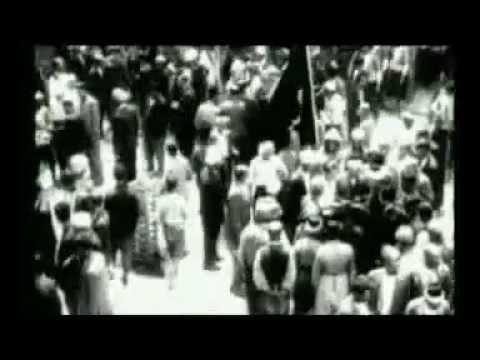 Kayapa Beldesi Tanıtım Filmi