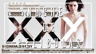 Noche de películas: XXY