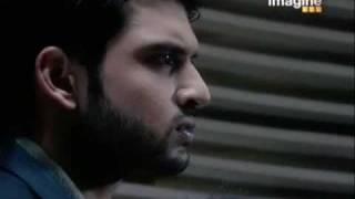 Arjun Arohi - Arohi