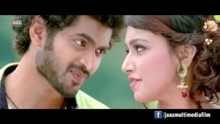 Moner Vitore Moner Bahire ¦ Om ¦ Jolly ¦ Nancy ¦ Emon Shaha ¦ Angaar Bengali Movie 2016