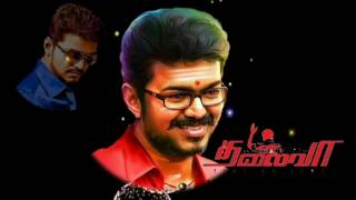Happy birthday vijay Anna