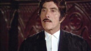 Jungbaaz Aa Gaye Song | Jungbaaz | Raj Kumar, Govinda