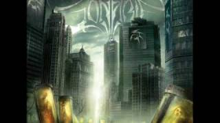 Zonaria - Slaughter Is Passion
