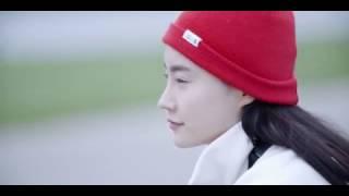 iamnot(아이엠낫) 선공개 싱글 'happiness'  M/V