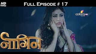 Naagin - 27th December 2015 - नागिन - Full Episode (HD)