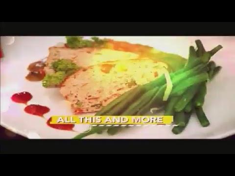 Xxx Mp4 Aaj Tak Live TV 3gp Sex