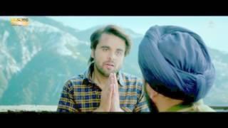 New Punjabi Movie 2017 Channa Mereya Of Trailer Ninja, Amrit Maan, Pankaj Batra