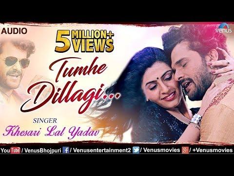 Xxx Mp4 Tumhe Dillagi Bhool Jani Padegi Superstar Khesari Lal Yadav Latest Romantic Hindi Song 2018 3gp Sex
