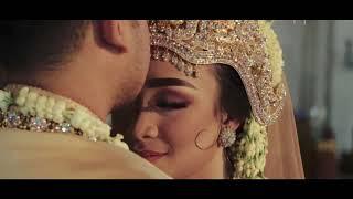 Adit & Ayu wedding story