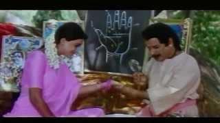 Autokaran | Tamil Hit Movie | Nagarjuna & Simran