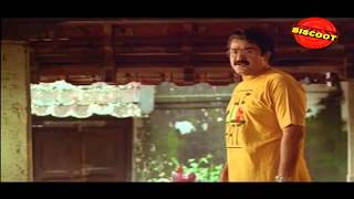 Pazham Thamizhppaattizhayum | Malayalam Movie Songs | Manichithrathaazhu (1993)