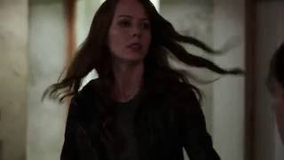 Root and Shaw-SEASON 5 Part 5 (Person of interest)