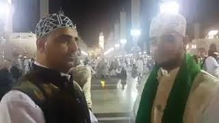 Eid Milad-un-Nabi holiday in Saudi Arabia??? Barelwis lies exposed again.