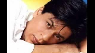 chad chalya dila ro ro kis noon dikhana great punjabi song  KAMRAN KHAN 2