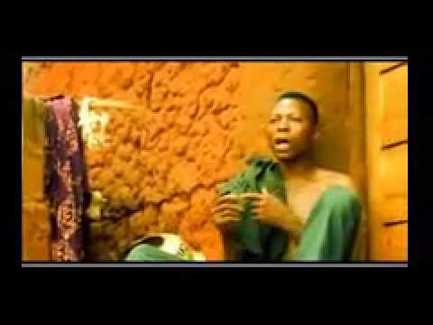 Xxx Mp4 Benin Macro Musica Eku Houn Pg Pacome 3gp Sex