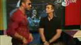 Batista Interview