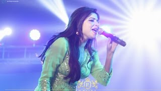 KANIKA KAPOOR LIVE IN CONCERT EVENT BY REVEL