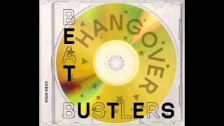 Beatbustlers - City Boy