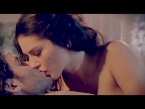 हॉट वीडियो: सनी लियोन सेक्स टेप