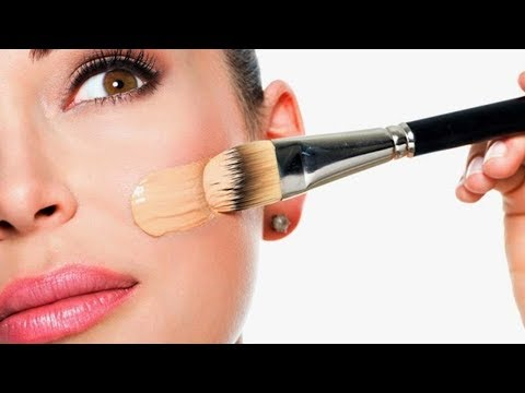 Xxx Mp4 Glowing Skin Makeup Tutorial Step By Step Party Makeup For Beginners DIY 3gp Sex