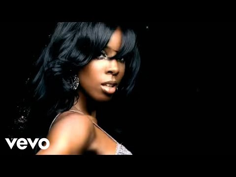 Xxx Mp4 Kelly Rowland Like This Video Ft Eve 3gp Sex