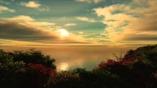 الفاتحة و الصافات - القارئ تركي الرميح