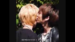 jongtae/pure love