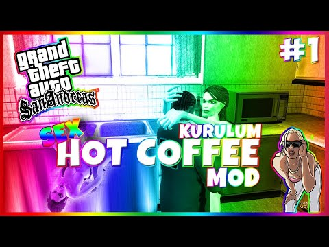 Xxx Mp4 GTA San Andreas Sex Hot Coffee Mod Kurulum İndir Download 3gp Sex