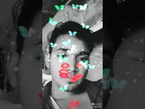 Xxx Mp4 Shohil Khanvideos 2 3gp Sex