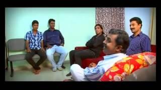 Ellam Marannittum Supper Malayalam Album Song