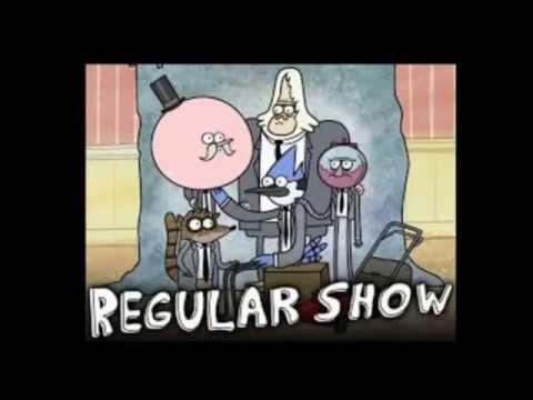 La verdadera historia de un show mas