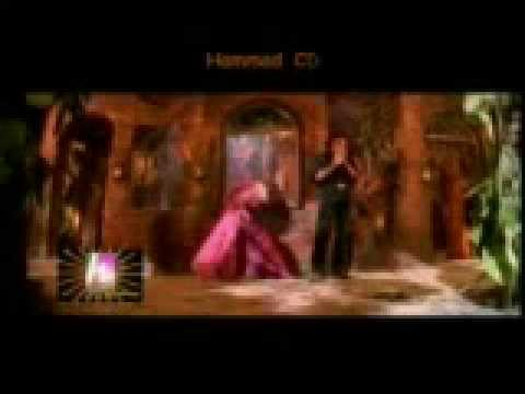 www.movie4net.net-gupt songs Yeh Piyasi Muhabat.mp4