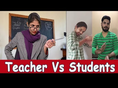 Xxx Mp4 Teacher Vs Students Student Of The Year By Pakistani Reacts 3gp Sex