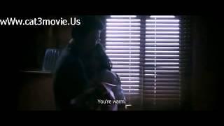 Korean Movie   The Servant 2010 Full Movie 360P