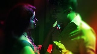 TV Fiction 'Tumi Ki Amar Bondhu Hobe' (HD) Directed by Ashfaqur Ovie