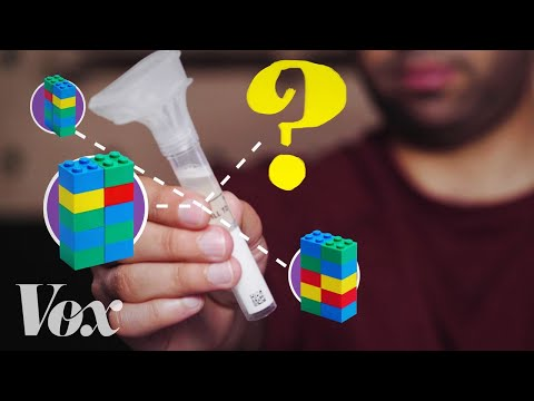 What DNA ancestry tests can — and can't — tell you