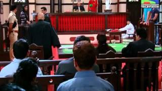 Gawaha Jasoos - Episode 202 - 3rd March 2013