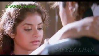 Bijli Chali jaye Full Video Song HD Rang1993
