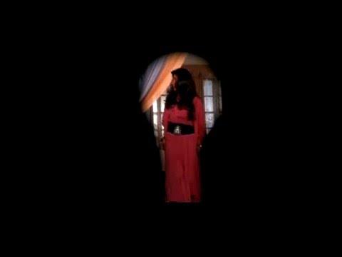Xxx Mp4 Tera Naam Liya Ram Lakhan Dimple Kapadia Jackie Shroff Old Hindi Songs 3gp Sex