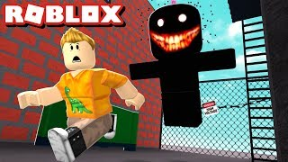 DO NOT JOIN THIS ROBLOX GAME