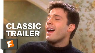 Surviving Christmas (2004) Trailer #1   Movieclips Classic Trailers