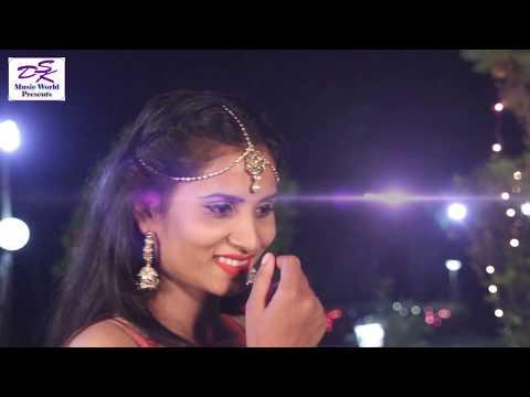 Xxx Mp4 आ गया Supar Hit Vidieo 2019 लहरिया दिल में उठे Singer Kote Lal Yadav Bhojpuri Vidieo New 3gp Sex