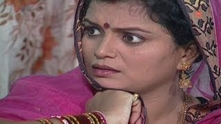 ☞ Bohu Katakiaanee TeleFilm - (Oriya Drama) - Full Video