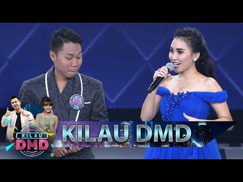 Ayu Ting Ting Bilang Hendri Lebih Berkelas Berkat Make Up Ivan Gunawan - Kilau DMD (22/3)