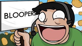 bloopers.mp4