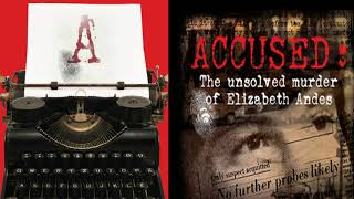 NEWS & POLITICS - Accused - Chapter 2: The couple