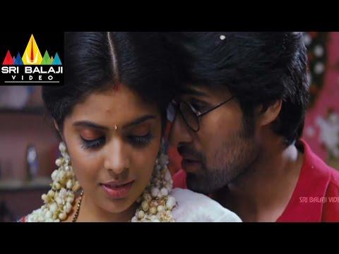 Xxx Mp4 Love You Bangaram Movie Shravya And Rahul Scene Sri Balaji Video 3gp Sex