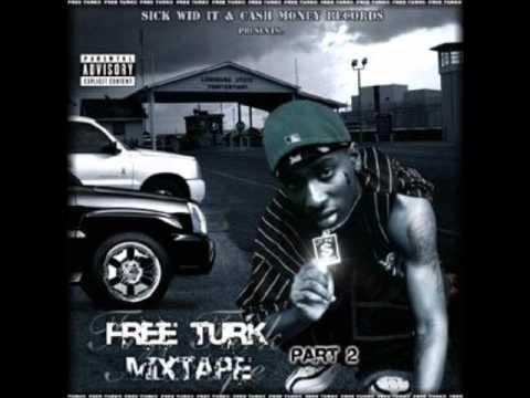 Xxx Mp4 Turk Fuck Cash Money Cash Money Records Diss 3gp Sex
