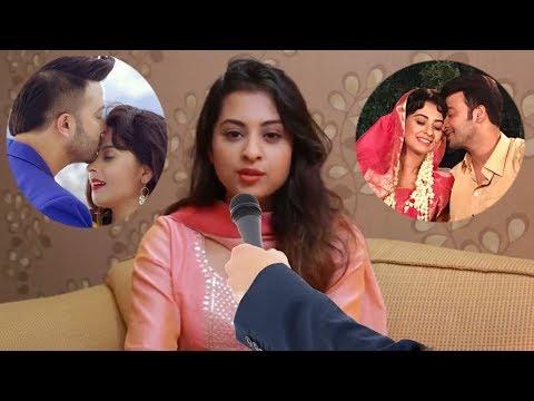 শাকিবের সাথে বিয়ের কথা স্বীকার করে একি বললেন বুবলি?? Shakib Khan Bubly Marriage | Bangla News Today
